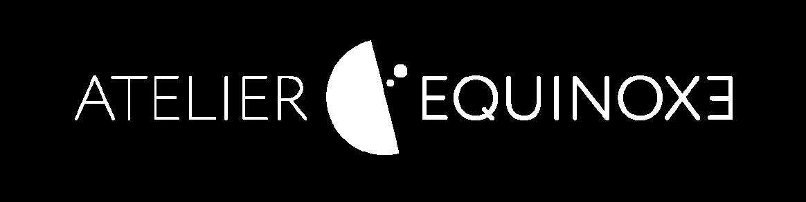 Atelier Equinoxe | Ebéniste à Nantes